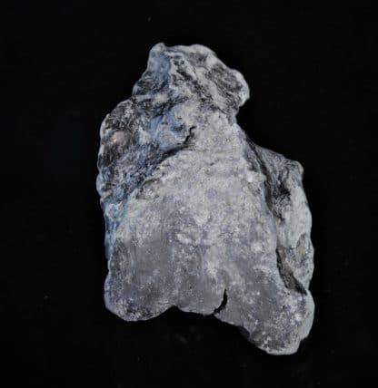 Tochilinite, Jeffrey Mine, Asbestos, Québec, Canada.