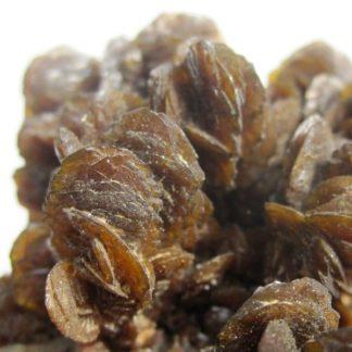 Descloizite (minéral)