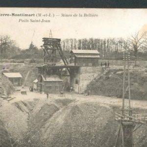 cpa-mineralogique-16-copie