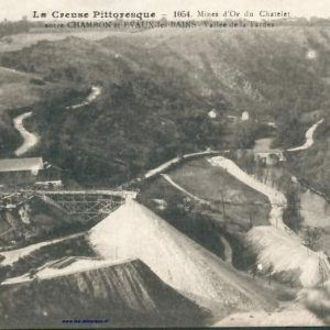 cpa-mineralogique-19-copie