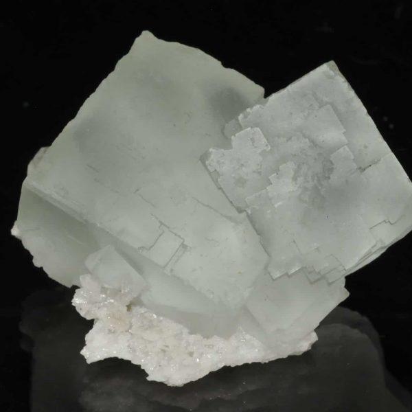 Fluorine de Montroc dans le Tarn.