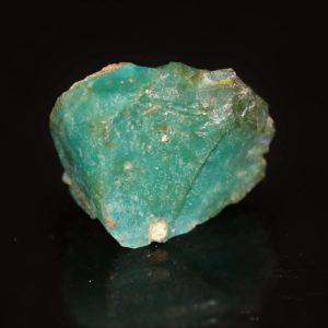 Opale de Biot dans les Alpes-Maritimes.