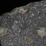 Allemontite, Valentinite, Mine des Chalanches, Allemont, Isère