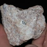 Powellite-michigan-(3)