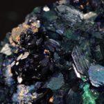 Azurite-malachite-mine-de-chessy-rhone-(3)
