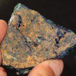 Azurite-malachite-mine-de-chessy-rhone-(4)