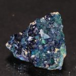 Azurite-malachite-mine-de-chessy-rhone-(5)