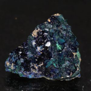 Azurite-malachite-mine-de-chessy-rhone-(6)