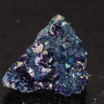 Azurite-malachite-mine-de-chessy-rhone-(7)