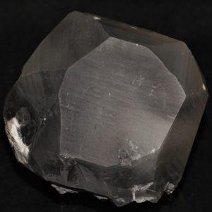 Cristal de calcite de Chine.
