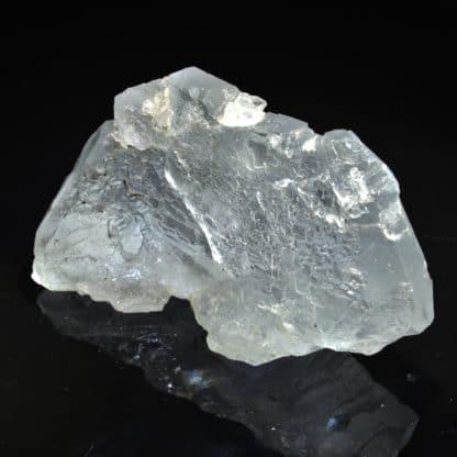 Fluorine, Montroc, Tarn