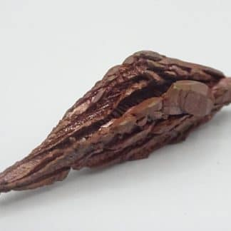 Cuivre natif (minéral)