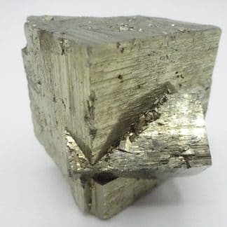 Pyrite (minéral)