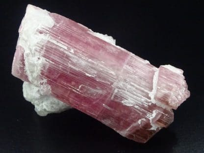 Tourmaline, Himalaya mine, Californie, USA.