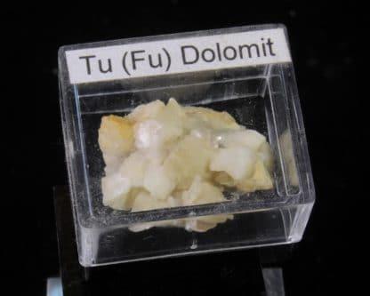 Lot de 49 échantillons minéralogiques, Tunnel du Saint-Gothard, Canton d'Uri, Suisse.