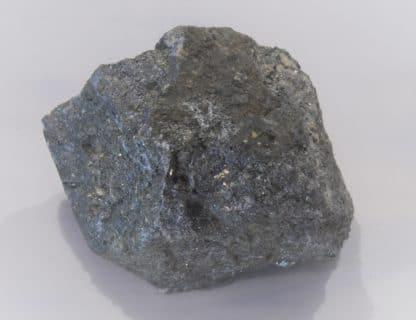 Arsénopyrite et Pyrite, La Bessette, Puy-de-Dôme, Auvergne.