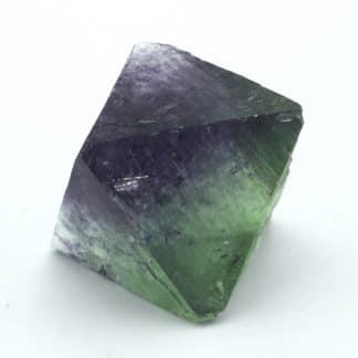 Lot de cristaux de fluorine de Boltry à Seilles en Belgique.