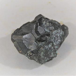 Sphalérite (Blende), Mine de Pierre Rousse, Vizille, Isère.