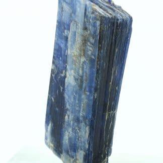 Disthène (kyanite), Brésil (Capelinha), ex Philippe Glastre.