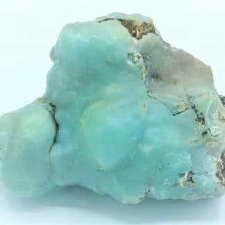 Smithsonite, Mine du Laurion, Attique, Grèce.