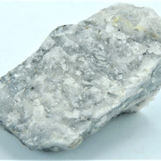 Or Natif, Mine de Maranas, Ambazac, Haute-Vienne, Limousin.
