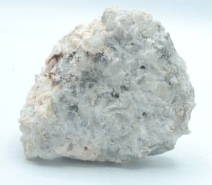 Karibibite, Mine de Bou Azzer, Maroc.