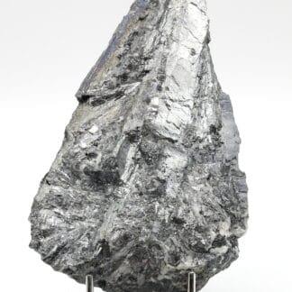 Stibine, mine de Ty Gardian, Quimper, Finistère.