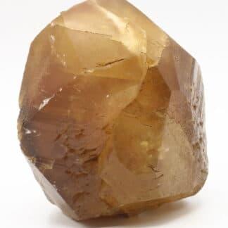 Calcite XL, Mont-sur-Marchienne, Charleroi, Belgique.