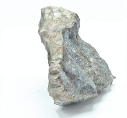 Molybdénite, Mine de Château-Lambert, Haute-Saône, Massif des Vosges.